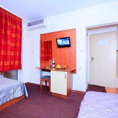 Hotel Aneli 2* Стандартный номер