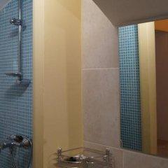 Гостевой дом Жить хорошо ванная