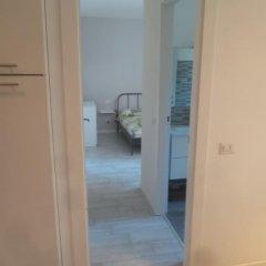 Отель Sesto Marelli Италия, Милан - отзывы, цены и фото номеров - забронировать отель Sesto Marelli онлайн комната для гостей фото 3