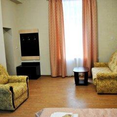 Elegia Hotel Полулюкс с различными типами кроватей фото 2