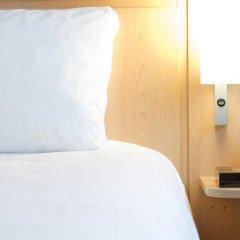 Отель Ibis Warszawa Centrum 2* Стандартный номер с различными типами кроватей фото 11