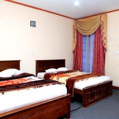Отель Sydney Rest Стандартный номер с различными типами кроватей фото 3