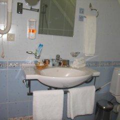 Гостиница Коттедж на Зелёном Люкс с различными типами кроватей фото 5