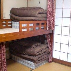 Отель Guest House Asora Япония, Минамиогуни - отзывы, цены и фото номеров - забронировать отель Guest House Asora онлайн комната для гостей