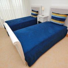 Отель Oceano Atlantico Apartamentos Turisticos Портимао детские мероприятия