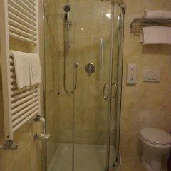 Отель Pesaro Palace 4* Стандартный номер с различными типами кроватей фото 36