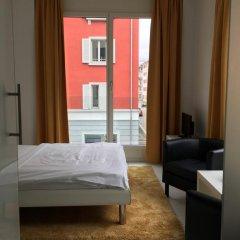 iQ130 Hotel 3* Студия фото 9