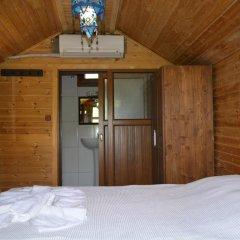 Kas Dogapark Турция, Патара - отзывы, цены и фото номеров - забронировать отель Kas Dogapark онлайн комната для гостей