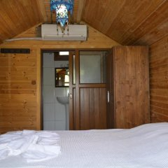 Kas Doga Park Hotel комната для гостей