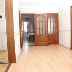 Апартаменты Apartments on Moskovskaya Street интерьер отеля