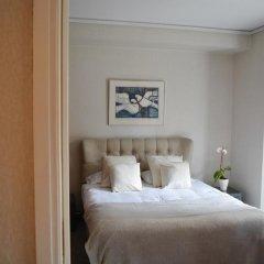 Lion Hotel Apartments комната для гостей фото 4