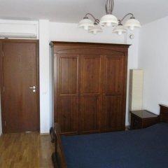 Отель Guest Rooms Queen's View комната для гостей