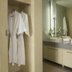 Отель IndoChine Resort & Villas 4* Апартаменты с разными типами кроватей фото 17