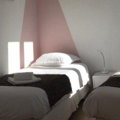 Отель Hôtel Danemark спа фото 2