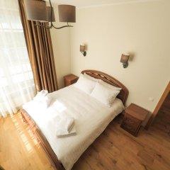 Отель BaltHouse Апартаменты с различными типами кроватей фото 11