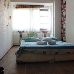 Route 39 - Hostel комната для гостей фото 4