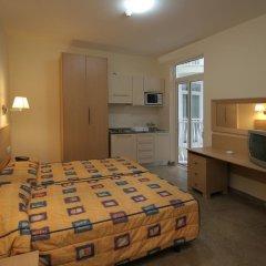 Blubay Apartments by ST Hotel Студия фото 3