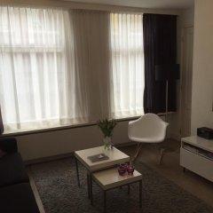 Отель Rosies Place комната для гостей фото 2