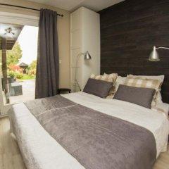 Отель B&B Hoofddorp Нидерланды, Хофддорп - отзывы, цены и фото номеров - забронировать отель B&B Hoofddorp онлайн комната для гостей фото 5