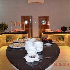 Отель Lake Kariba Inns питание фото 3