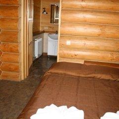 Гостиница Ozero Vita комната для гостей фото 2