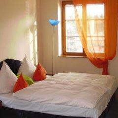 Hotel Pension Atlantis комната для гостей фото 5