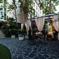 Hotel Manin фото 14