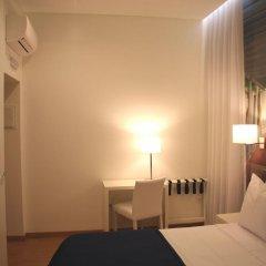 Отель Lisbon Style Guesthouse 3* Стандартный номер с двуспальной кроватью фото 2
