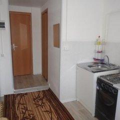 Гостиница Мини-гостиница Мечта в Самаре 7 отзывов об отеле, цены и фото номеров - забронировать гостиницу Мини-гостиница Мечта онлайн Самара в номере фото 2