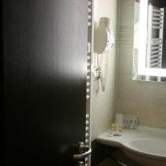 Yes Hotel 3* Стандартный номер с различными типами кроватей фото 7
