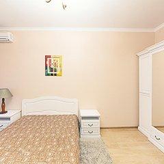 Апартаменты Apartments Kvartirkino Апартаменты разные типы кроватей фото 31