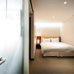 Hotel Aropa 3* Улучшенный номер с различными типами кроватей