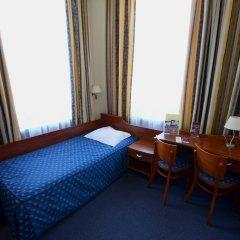 Hotel Tumski удобства в номере фото 2
