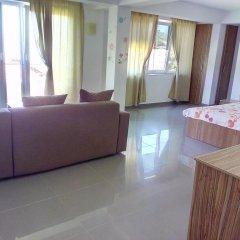 Отель Elite House Trpejca комната для гостей фото 4