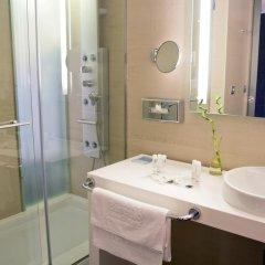 Отель Barcelo Costa Vasca 4* Люкс повышенной комфортности фото 4