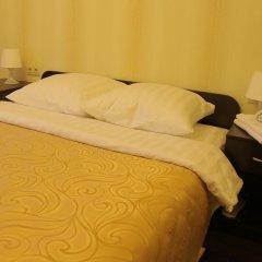 Порт Отель на Семеновской Номер категории Эконом фото 3