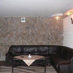 Отель Jasmin Hotel Armenia Yerevan Армения, Ереван - отзывы, цены и фото номеров - забронировать отель Jasmin Hotel Armenia Yerevan онлайн питание
