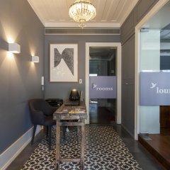 Отель Feels Like Home Chiado Prime Suites Португалия, Лиссабон - отзывы, цены и фото номеров - забронировать отель Feels Like Home Chiado Prime Suites онлайн спа