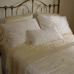 Отель Teresinajamaica 2* Стандартный номер с различными типами кроватей фото 7