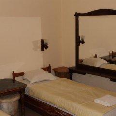 Отель Complex Ekaterina комната для гостей фото 5