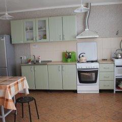 Отель On Engelsa Guest House Тихорецк в номере фото 2