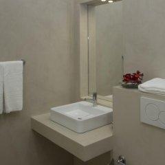 Hotel Navegadores 3* Номер Комфорт с различными типами кроватей фото 2