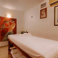 Kilikya Hotel Турция, Силифке - отзывы, цены и фото номеров - забронировать отель Kilikya Hotel онлайн спа фото 2