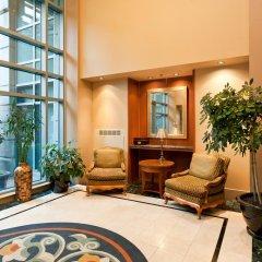 Отель Lord Stanley Suites On The Park Канада, Ванкувер - отзывы, цены и фото номеров - забронировать отель Lord Stanley Suites On The Park онлайн спа