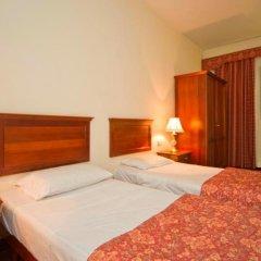 Sliema Hotel by ST Hotels комната для гостей