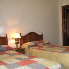 Отель Hostal Los Andes детские мероприятия