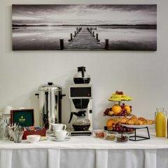 Отель Villa 21 Польша, Сопот - отзывы, цены и фото номеров - забронировать отель Villa 21 онлайн в номере фото 2