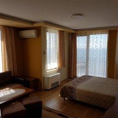 Отель Guest House Ianis Paradise комната для гостей