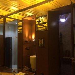 Отель Loft in Old Town Улучшенные апартаменты с двуспальной кроватью фото 5