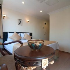 Sultans Hotel Турция, Стамбул - 2 отзыва об отеле, цены и фото номеров - забронировать отель Sultans Hotel онлайн комната для гостей фото 2